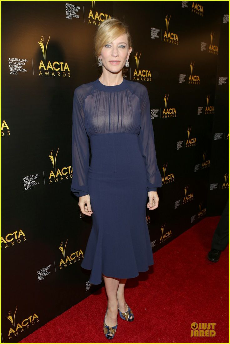 cate blanchett wins best actress at aacta awards 2014 01 Cate Blanchett is stunningly sheer while attending the 2014 AACTA International Awards held at Sunset Marquis Hotel & Villas on Friday (January 10) in West Hollywood,…