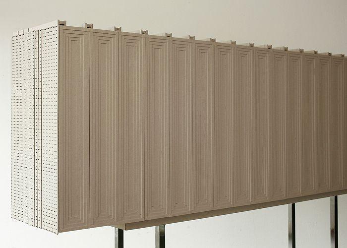 tina roeder u2014 - Credenza Furniture