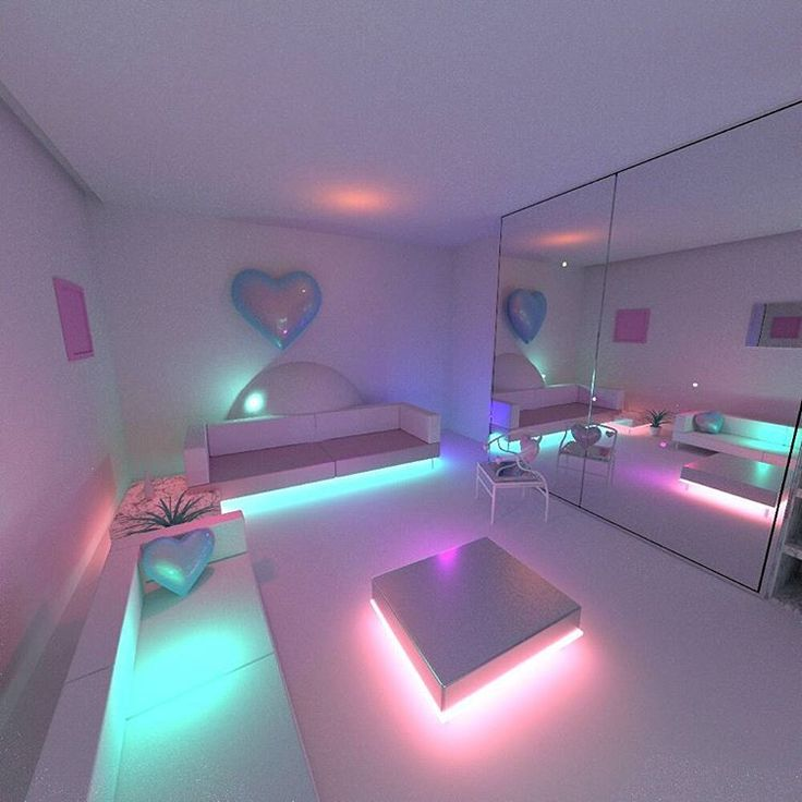 3582 best Home decor images on Pinterest | Bedroom ideas, Bedroom ...