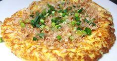 ながいものふわとろチーズ焼き by ロバート馬場裕之 [クックパッド] 簡単おいしいみんなのレシピが241万品