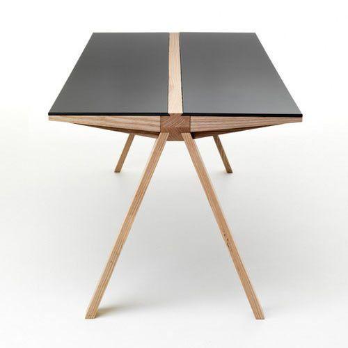 My Eyes Open Furniture En 2019 테이블 디자인 가구 Y 테이블