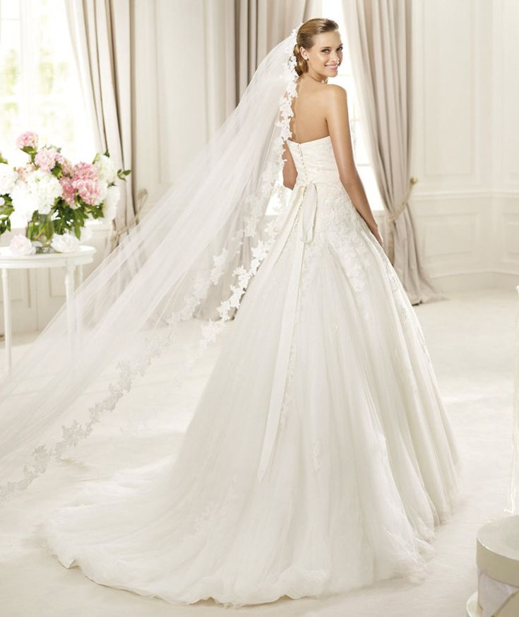 149 Best Sale Wedding Dresses August 2017 Images On Pinterest