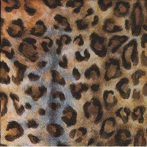 Guardanapo-Decoupage-Pele-de-Leopardo-2un-L547600---Toke-e-Crie