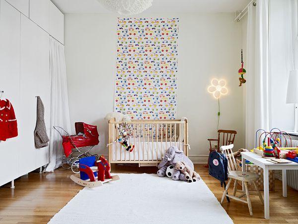 455 Best Shabby Chic Images On Pinterest Child Room