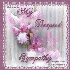 Deepest Sympathy Messages | Labels Deepest Sympathy Quotes
