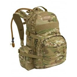 Camelbak - Linchpin Backpack