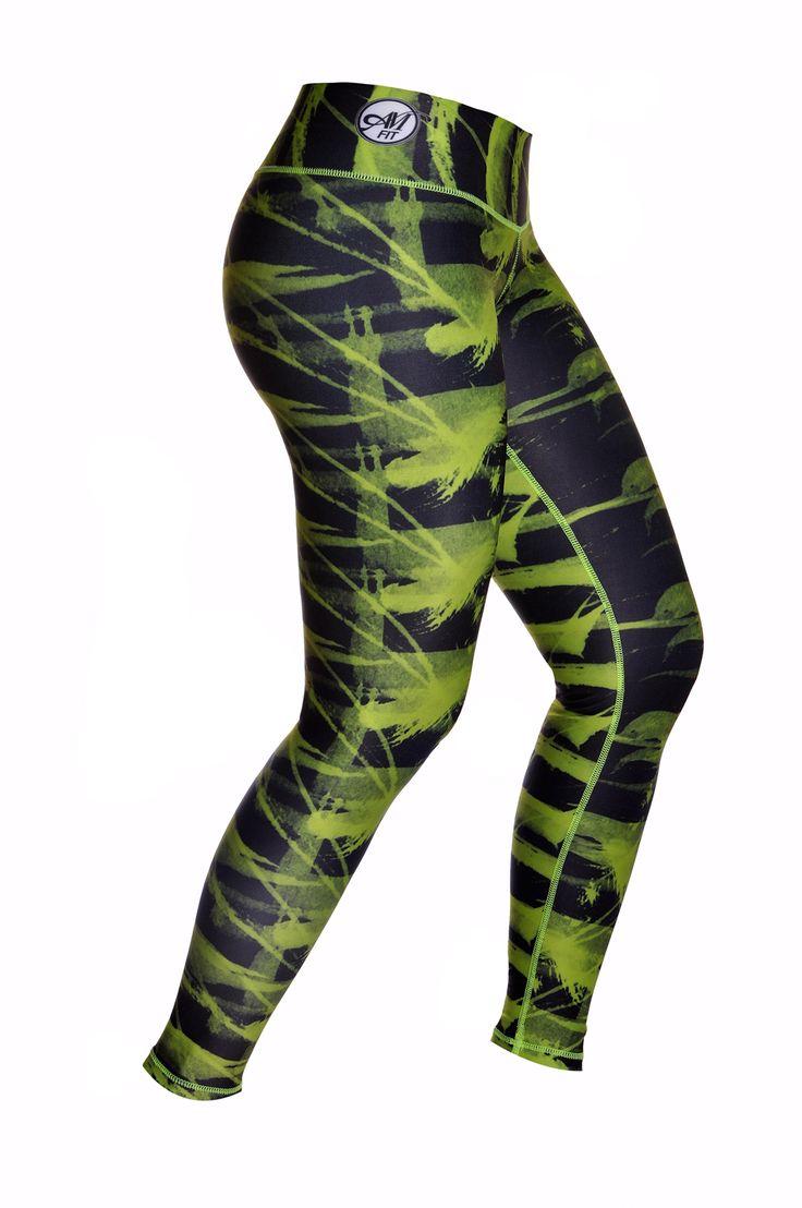 REF:AM40 Diseños exclusivos en colores explosivos. Libertad de movimiento, confort, comodidad en el entreno. Control de humedad (resistencia al calor), las microfibras permiten ventilación. Ajuste al cuerpo, nuestras prendas comprimen nuestros tejidos para evitar la flacidez. Resistencia a la deformación. Durabilidad