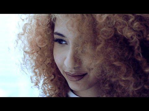 VNM feat. Sylwia Dynek - Druga - YouTube