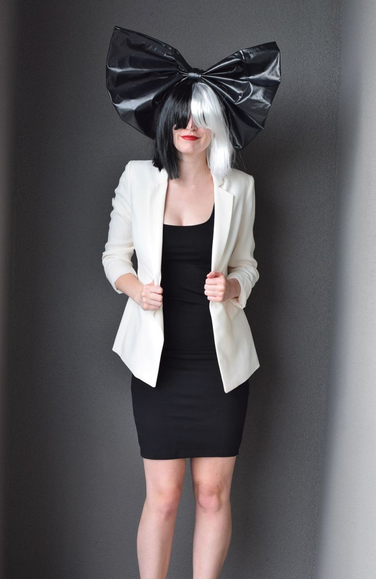 diy-sia-costume-by-bunny-baubles-blog-1