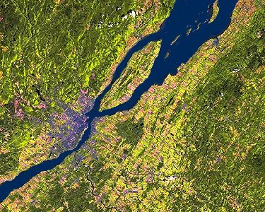 87 best st lawrence river images on pinterest bucket lists image detail for st lawrence river the canadian encyclopedia sciox Choice Image