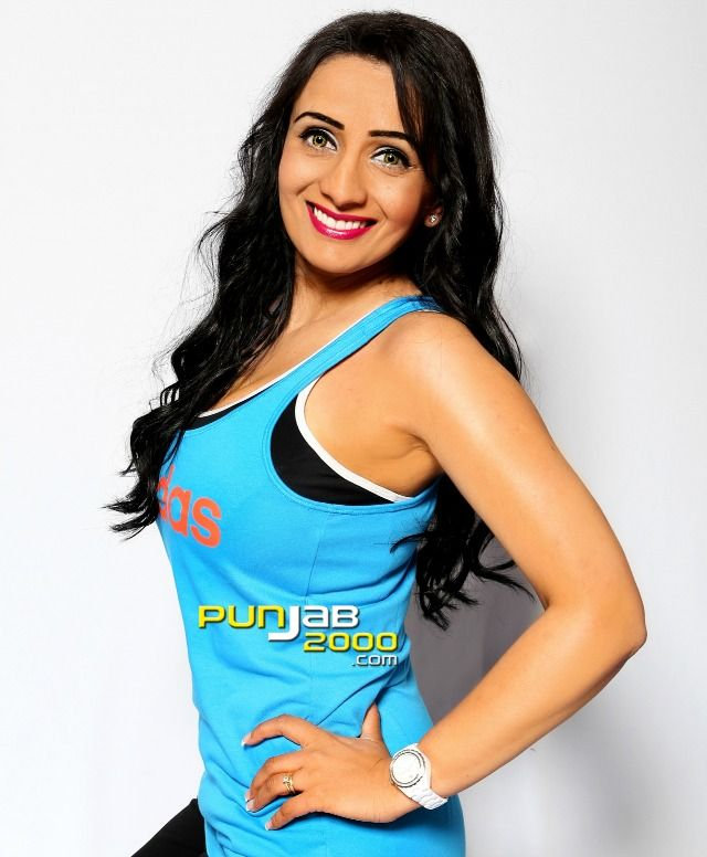 Exclusive Interview with Fitness Instructor: Dal Dhaliwal . Punjab2000's reporter Amrit caught up with UK's leading British-Asian women in the fitness industry.