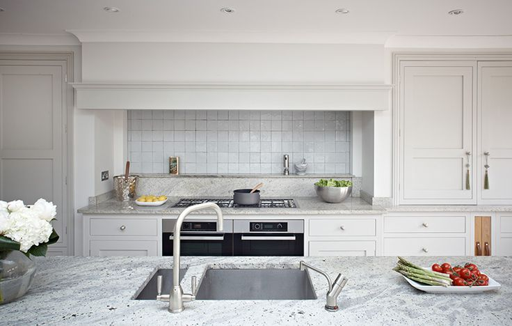 23 Best Surrey Country Kitchen Images On Pinterest