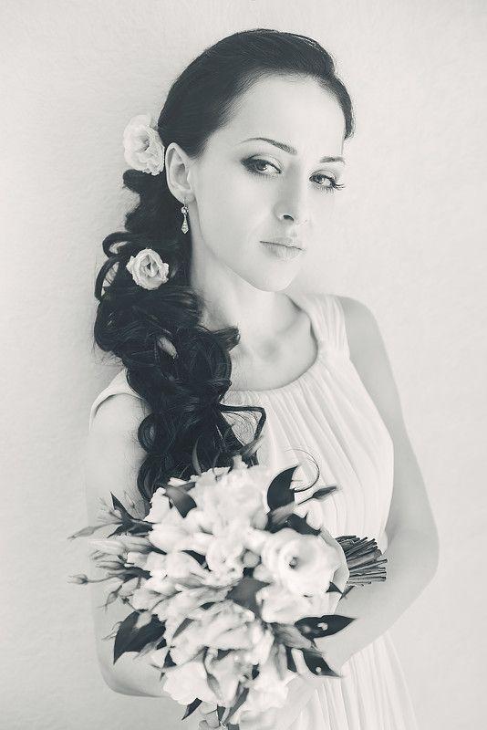 Свадебный фотограф Артем Коренюк http://artemkorenuk.com