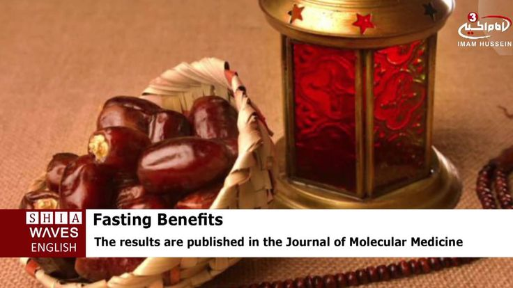 Research published in German Journal about how fasting helps fight fatty liver disease - WATCH VIDEO HERE -> http://bestdiabetes.solutions/research-published-in-german-journal-about-how-fasting-helps-fight-fatty-liver-disease/      Why diabetes has NOTHING to do with blood sugar  *** risks of fasting for diabetes ***  Scientists at Helmholtz Zentrum München have new information on what happens at the molecular level when we go hungry. Working with, German Center for Diabete