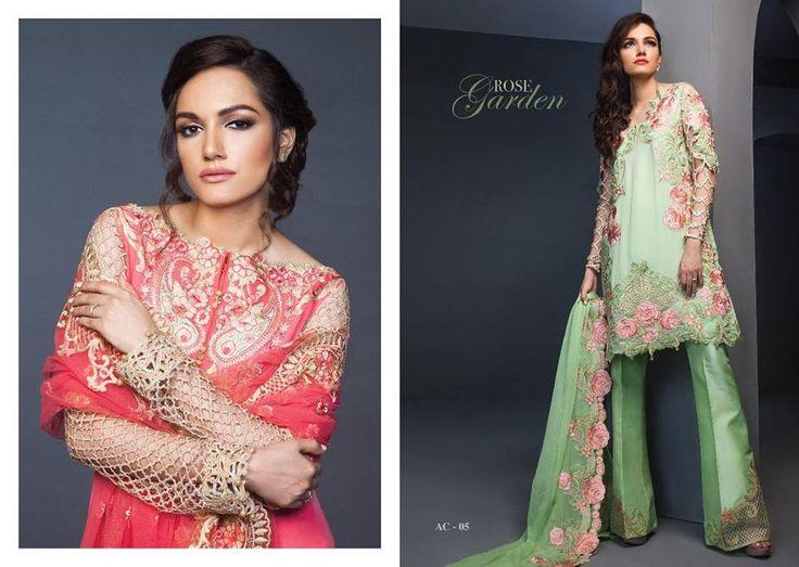 http://pkvogue.com/wp-content/uploads/2016/09/Anaya-By-Kiran-Chaudhry-Chiffon-Collection-8.jpg