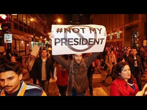 Americans on Presidents Day | Presidents day weekend 2017 | president tr...