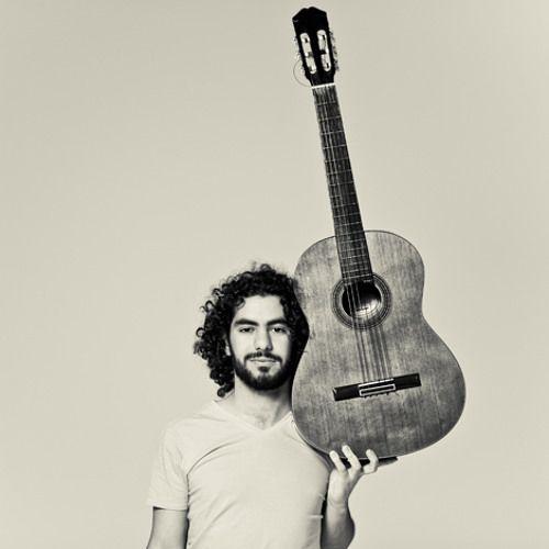 Live a little | Alaa Wardi (Talaash Cover) | Jee Le Zaraa | علاء وردي by O-radio | O Radio | Free Listening on SoundCloud