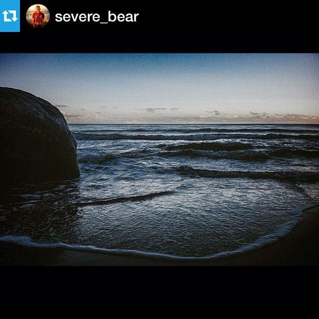 Photo taken by @welovekaliningrad on Instagram, pinned via the InstaPin iOS App! (12/28/2014)