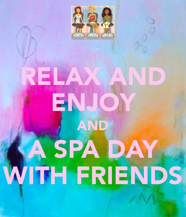 Top 132 ideas about spa quotes on pinterest keep calm for Salon quotes of the day