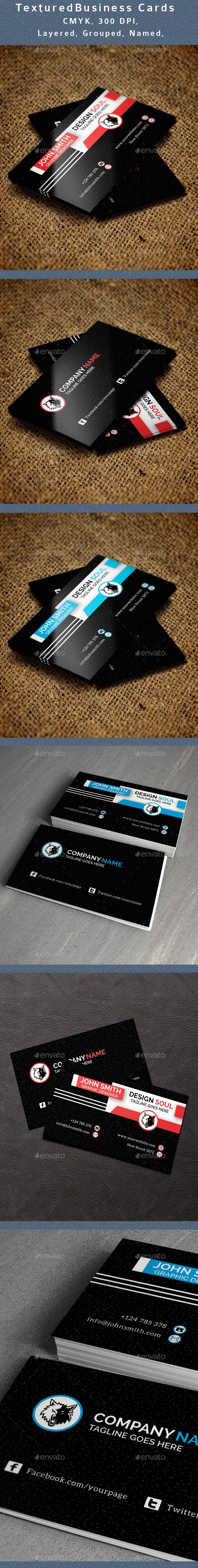 8 best business card images on Pinterest