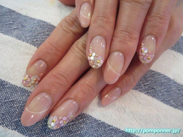 Very Nice Nails>>>