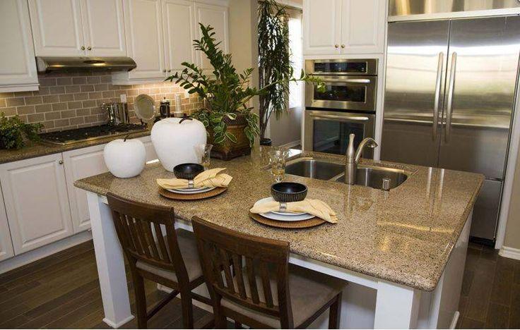 Mejores 108 imágenes de Kitchens en Pinterest | Ideas para casa ...