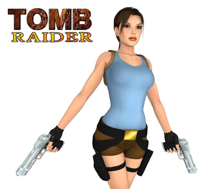 Tomb Raider Definitive Edition For Xbox One And Ps4 4k Hd: 217 Best Lara Croft Images On Pinterest