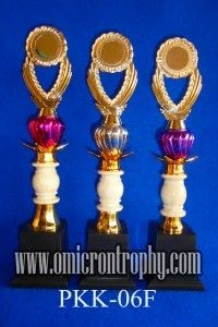 Jual Trophy Mini