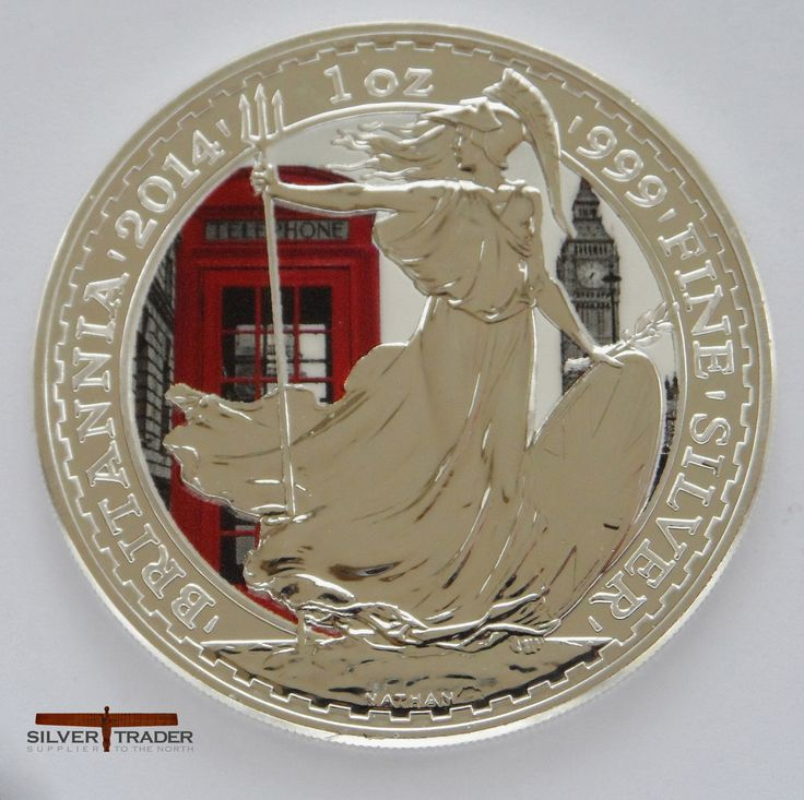 17 Best Images About Silver And Gold Coins And Bullion On