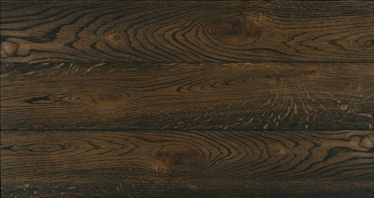 This floor is beautiful, isn't it? Collection Elite from Tavolini Floors, Oak, Color Cosmo #artisticparquet #chevronparquet #design #floor #floors #hardwoodflorboards #intarsia #interior #lehofloors #luxparquet #module #modularparquet #parquet #studioparquet #tavolini #tavolinifloors #tavolinifloorscom #tavoliniwood #termowood #wood #woodcarpets #woodenfloors #iloveparquet #designinterior