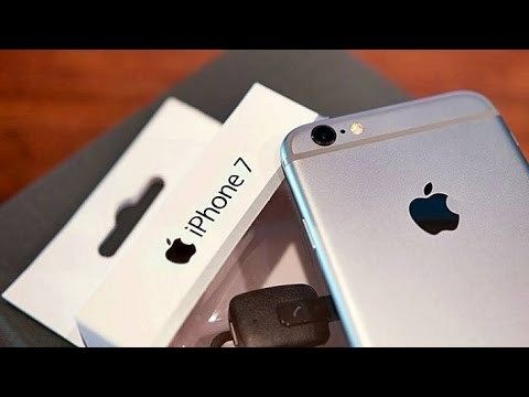 IPHONE 7 RELEASE IN PHILIPPINES - IPHONE 7 PRICE COM - WATCH VIDEO HERE -> http://pricephilippines.info/iphone-7-release-in-philippines-iphone-7-price-com/    CLICK HERE FOR IPHONE PRICE LIST   IPHONE 7 WHEN IT WILL BE LAUNCHED – IPHONE 7 TUNE ————————————————– —— NOW I GET YOUR IPHONE 6...  Price Philippines
