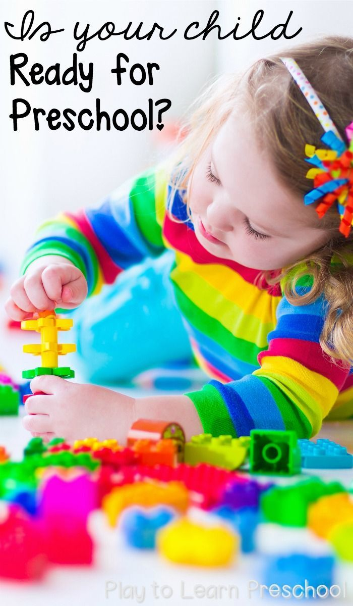 preschool parents top 25 ideas about parent resources on 495