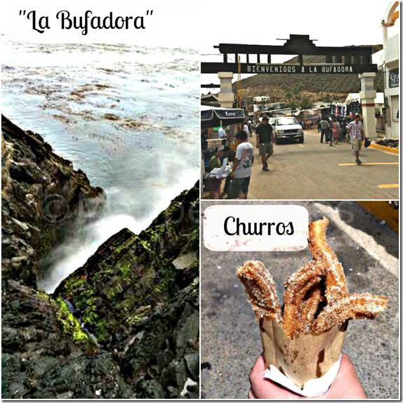 World Culture for Kids: Ensenada, Mexico! - Mama Smiles - Joyful Parenting