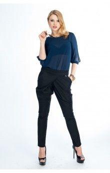 http://allegro.pl/spodnie-rinascimento-sciagacze-szare-it-m-new-i3929142555.html