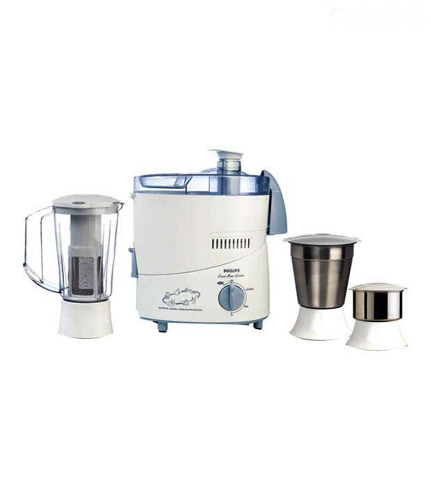 Find This Pin And More On Juicer Mixer Grinder
