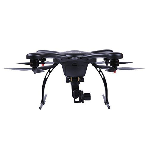 GHOST Drone Aerial (Android) EHang http://www.amazon.com/dp/B015A9ZAQ4/ref=cm_sw_r_pi_dp_qjjEwb01Z75S6