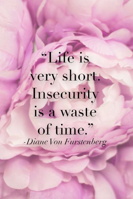 Life is very short | Inspirational Quotes | Quotes | Motivational Quotes | Life Quotes | Quotes About Strength | Quotes Deep | Positive Quotes