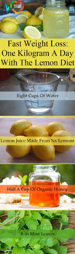 A few scientific studies conducted not while ago have shown that lemon water or lemon have the ability to boost and enhance the process of fat burning.