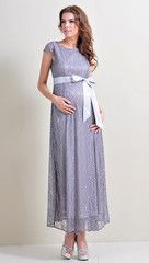 Shop for the latest maternity dresses at M2B Maternity. Shop for maternity evening wear, maternity maxi and gown online with M2B Maternity. We offer free shipping and free exchange to ensure you find the right look and fit.