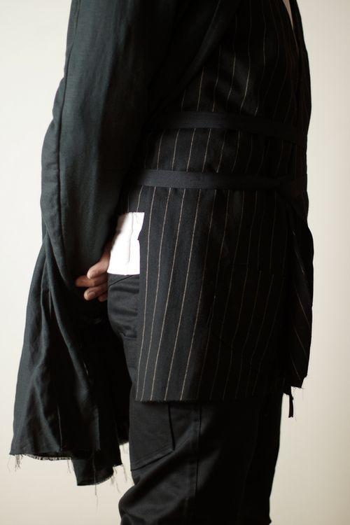 51 Best Men S Fashion 1880s Amp 1890s Images On Pinterest