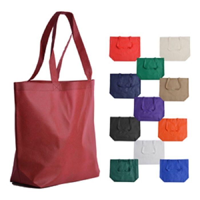 Non-Woven Medium Tote Bag