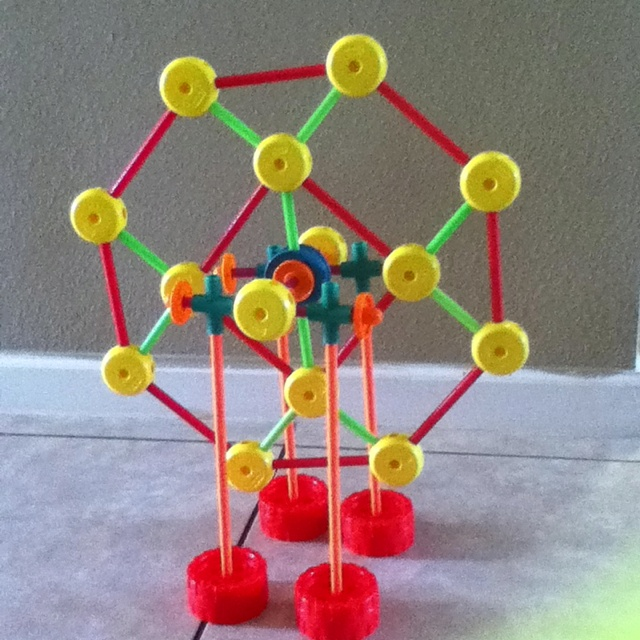 Best Tinker Toys For Kids : Best images about lincoln logs tinker toys on pinterest