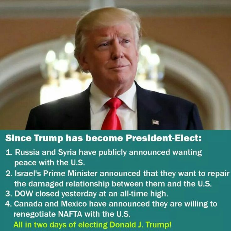 643 best Donald Trump Our 45th President images on Pinterest - best of fillable nafta