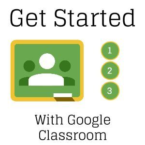 10 Things to Start With in Google Classroom.  Google Classroom is Google Drive Management. It allows you to assign assignments and collect work from students. If you are just starting off with Google Classroom here are some thi...