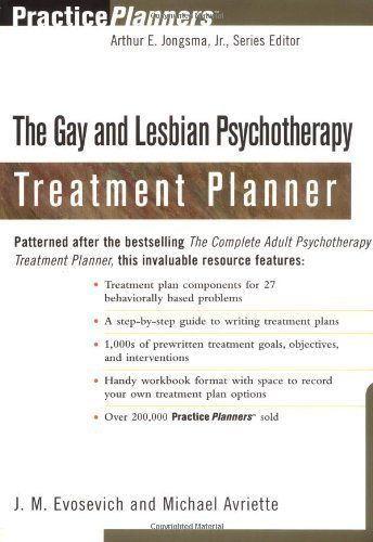 Gay And Lesbian Publishers 20