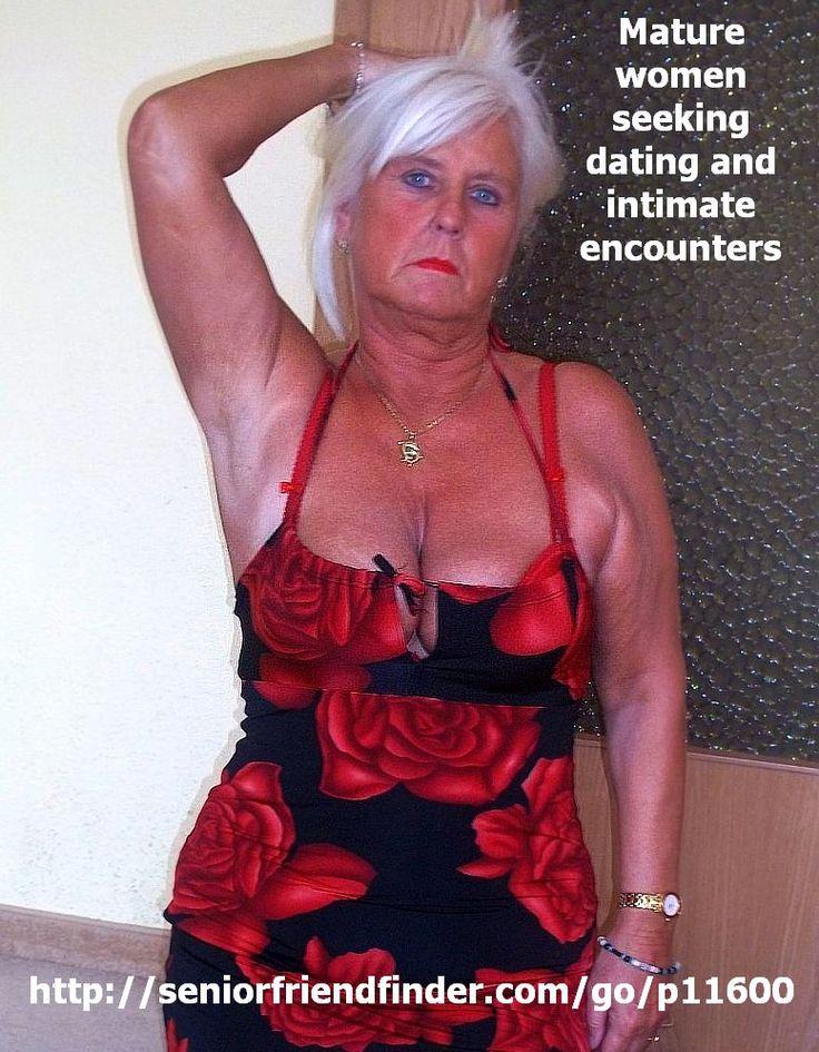 Women Seeking Men looking for Casual Encounters
