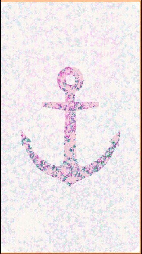 pink nautical backgrounds wwwpixsharkcom images
