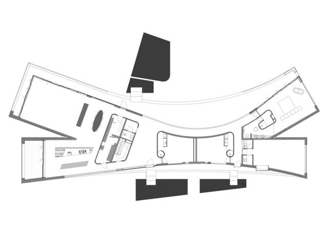 villa-k-curves-x-formation-through-oak-forest-netherlands-11-floorplan.jpg