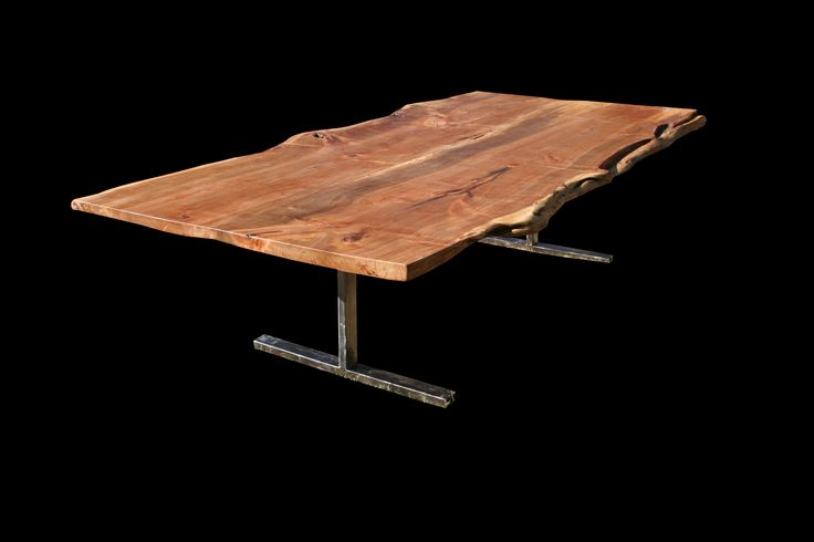 34 Best Images About Dining Table 40 X 60 On Pinterest