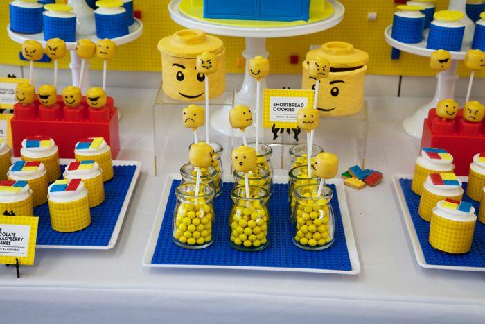 Lego_Party_Cakepops